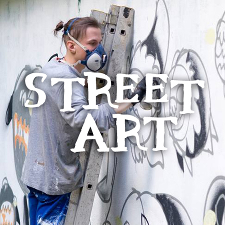 02-street-art