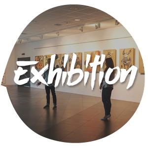 exhibition-s