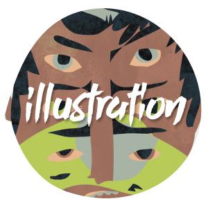 illustration-s