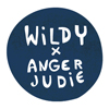 wildy&angerjudie