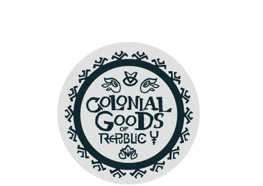 Colonial Goods of Republic Y