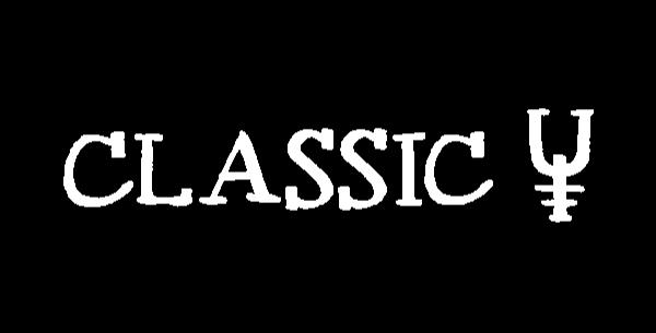Classic ¥