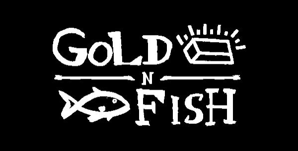 Gold'n'Fish